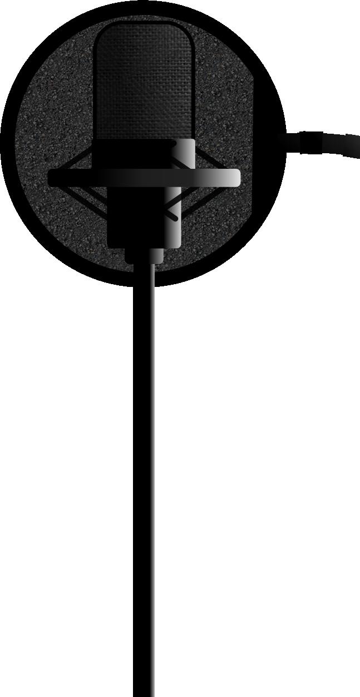 speaker-doppiatori-segreterie-telefoniche